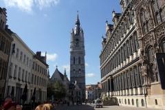 BelgioOlanda_2014_donGianfranco_1