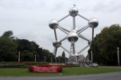 BelgioOlanda_2014_donGianfranco_9