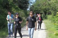 Cortona2015_donGianfrancoCacioli3