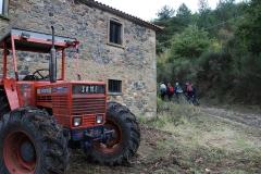 Montauto2015_ClaudiaDonati5
