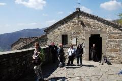 Montecasale_2015_ClaudiaDonati_10
