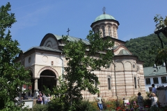 Romania2015_donGianfranco_16