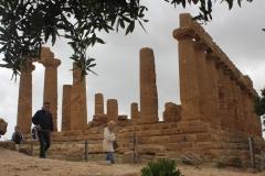Sicilia_2015_DonGianfranco15