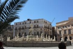 Sicilia_2015_DonGianfranco3