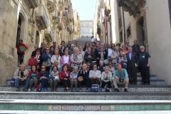 Sicilia_2015_DonGianfranco4
