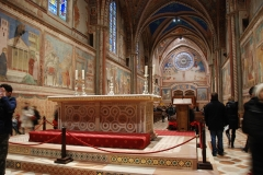 Assisi2016_ClaudiaDonati14