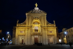 Assisi2016_ClaudiaDonati16