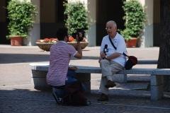 Torino17_Donati11