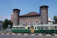 Torino17_Donati2