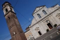 Torino17_Donati6