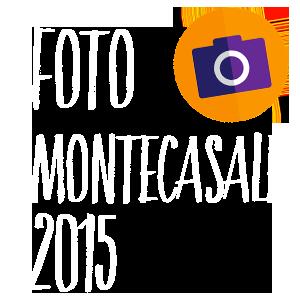 Foto :: Eremo di Montecasale 2015