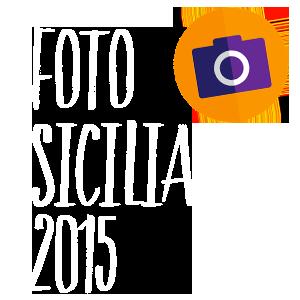 Foto :: Santuari Mariani della Sicilia 2015