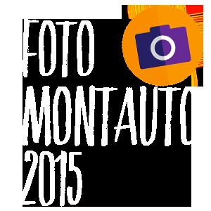Foto :: Montauto – Gello – Galbino 2015