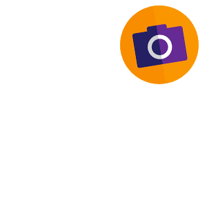 Foto :: Assisi 2016