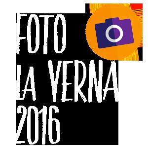 Foto :: La Verna 2016