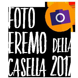 Foto :: Eremo della Casella 2017