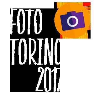 Foto :: Torino 2017