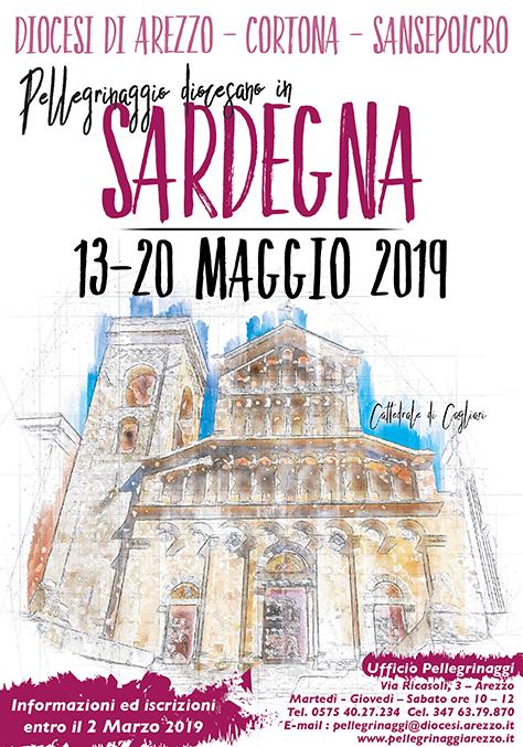2019 :: Sardegna