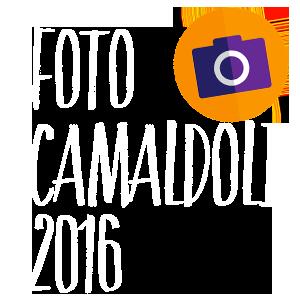 Foto :: Camaldoli 2016