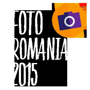 Foto :: Romania 2015