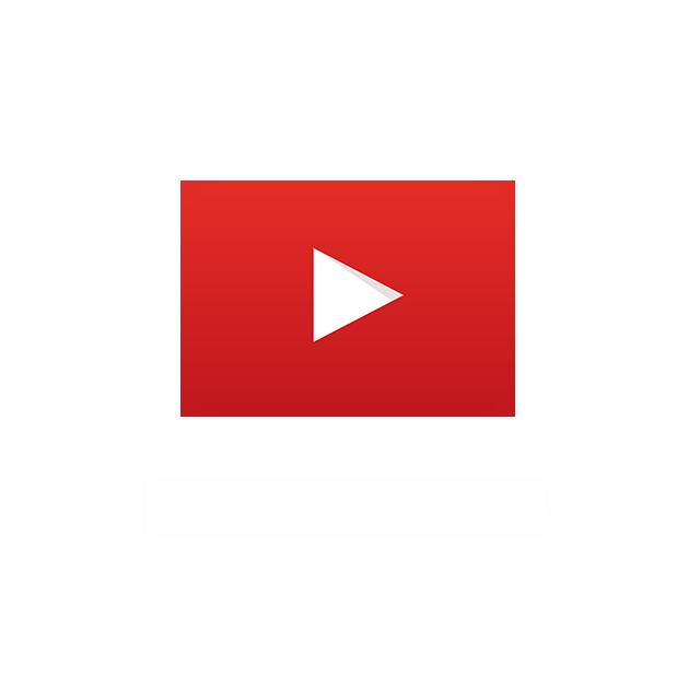 Link Youtube TSDtv