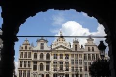 BelgioOlanda_2014_donGianfranco_12