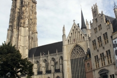 BelgioOlanda_2014_donGianfranco_14
