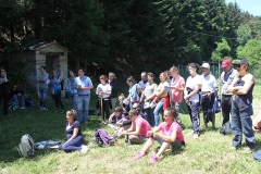 Cortona2015_donGianfrancoCacioli11