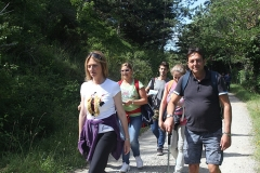 Cortona2015_donGianfrancoCacioli6