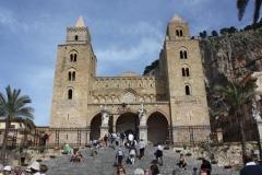 Sicilia_2015_DonGianfranco0