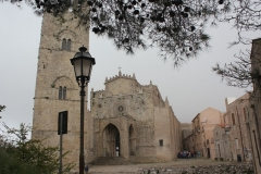 Sicilia_2015_DonGianfranco1