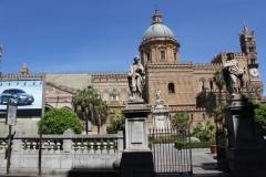 Sicilia_2015_DonGianfranco10