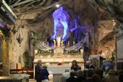 Sicilia_2015_DonGianfranco12