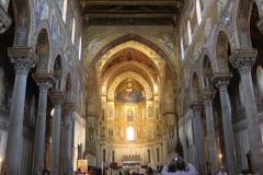 Sicilia_2015_DonGianfranco8