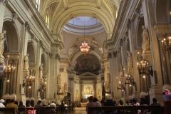 Sicilia_2015_DonGianfranco9