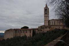 Assisi2016_ClaudiaDonati10