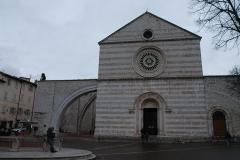 Assisi2016_ClaudiaDonati11