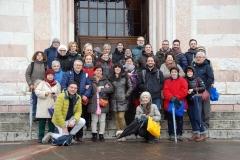 Assisi2016_ClaudiaDonati12