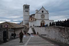Assisi2016_ClaudiaDonati13