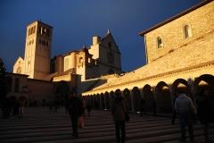 Assisi2016_ClaudiaDonati15