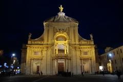 Assisi2016_ClaudiaDonati16