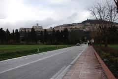 Assisi2016_ClaudiaDonati3
