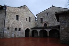 Assisi2016_ClaudiaDonati6
