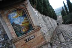 Assisi2016_ClaudiaDonati8