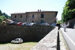 Camaldoli16_Donati5