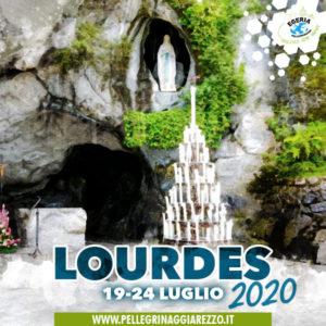 Instagram-Lourdes2020
